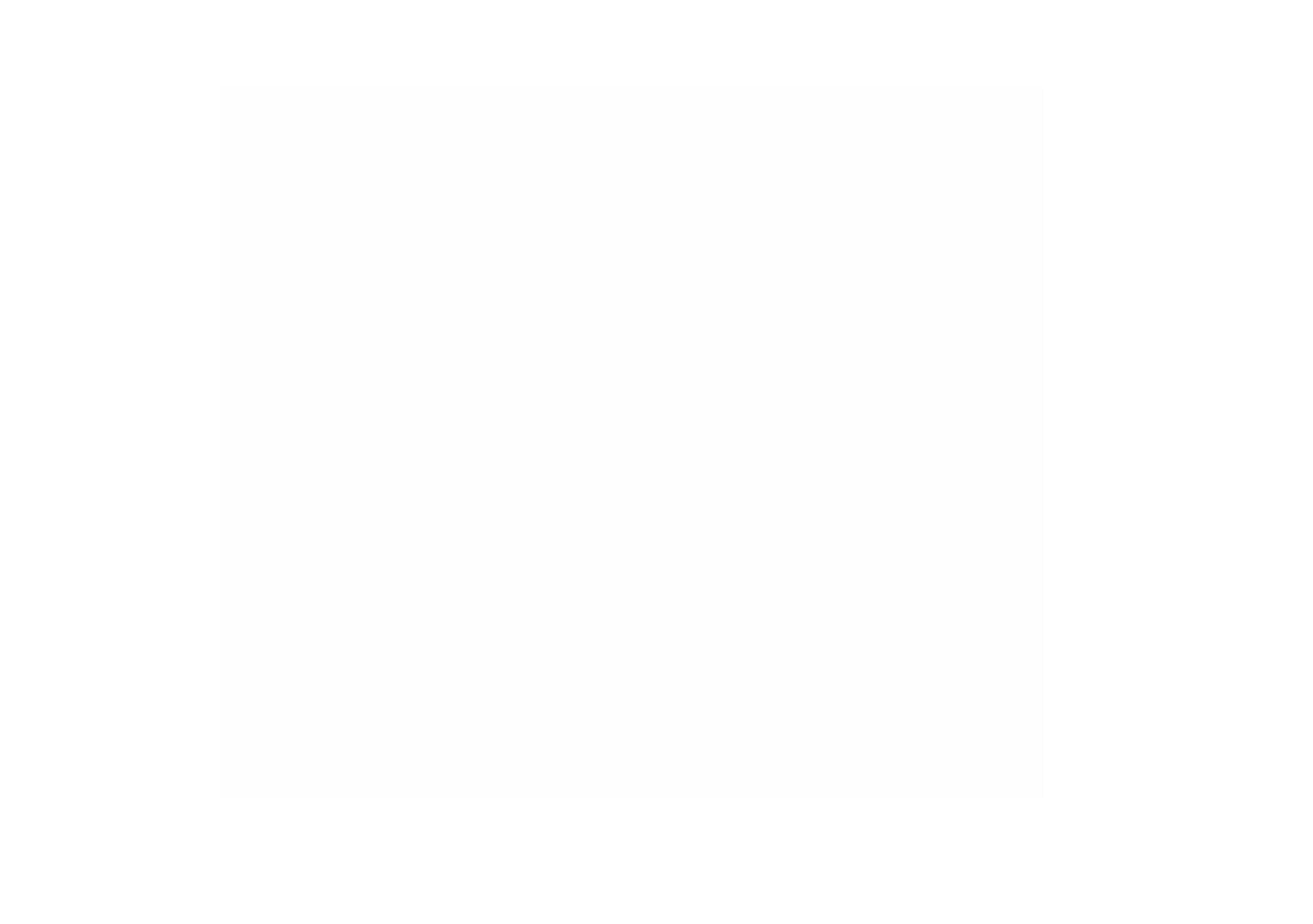 Traffic Dojo BW